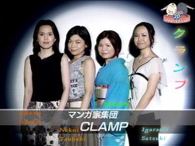 52 clamp.jpg