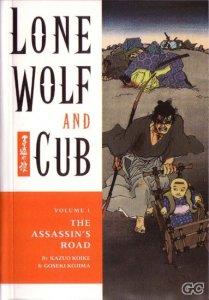 48 lone wolf and cub.jpg