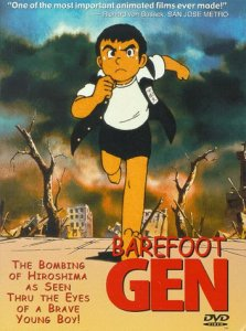 42 barefoot gen.jpg