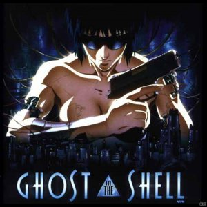 62 ghost in the shell.jpg
