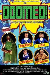 Doomed-poster-f77fa.jpg