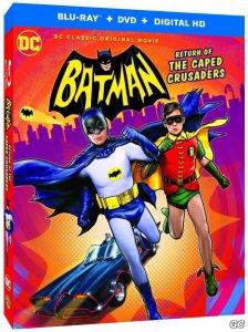 Batmancapedcrusaders.jpg