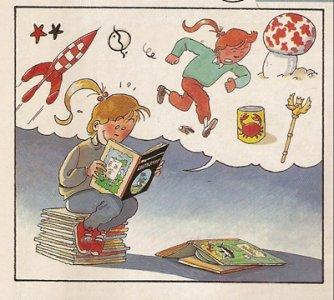 Salma-Nathalie_dans_Tintin_reporter_1989.jpg