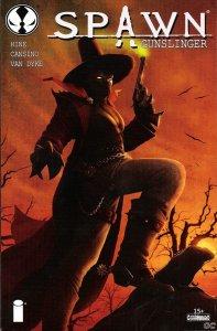Gunslinger_01.jpg