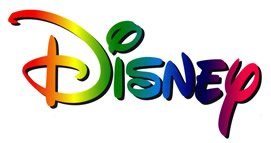 DISNEY20LOGO20COLOR.jpg