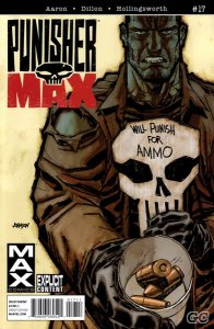 punisher17-2011.jpg