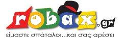 1_bid_to_robax.gr_logo_245xpx75pxNew_regular.jpg