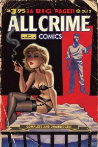 All Crime Comics 001.jpg