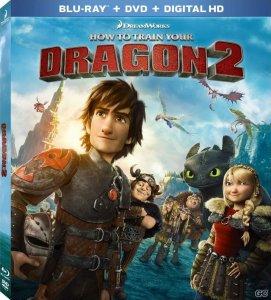 How to Train Your Dragon 2 Blu-ray.jpg