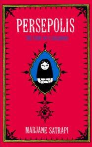 Persepolis1Cover.jpg