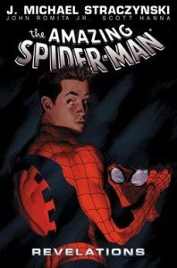 spider-man-revelations-198x300.jpg