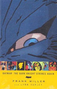 250px-BatmanDK2.jpg