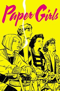 Papergirls1-2x3-300-77c2e-df4c3-09ce1.jpg