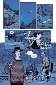 PG-1-lettered-page-10-60fae-b0891.jpg