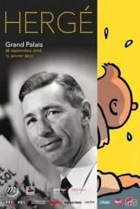 1057281_Affiche-Hergé-OK.jpg