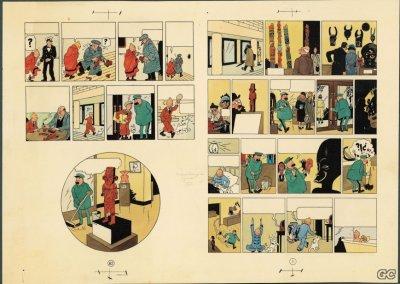 1057287_l'oreille-cassée---Hergé---1956.jpg