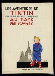 1057296_reporter-au-pays-des-Soviets-projet-de-couv.jpg