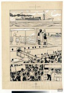 1057297_Tintin-au-Congo---1946---Hergé.jpg