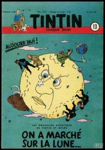 1057294_Objectif-Lune-1950.jpg
