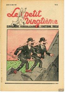 1057283_couv-illustration-petit-vingtième-1938.jpg