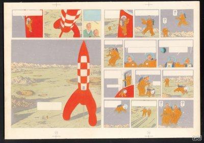 1057295_On-a-marché-sur-la-lune---1954---Hergé.jpg