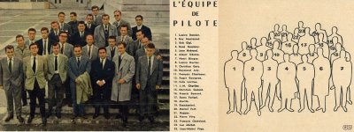 PILOTE N°0 AOUT SEPT 1959 PHOTO DE GROUPE DE COUVERTURE.jpg