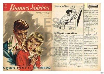 uderzo-les-bonnes-soirees-n-1592-aout-1952-3ghq.jpg