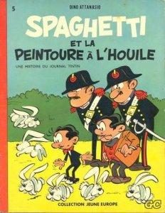 spaghetti1_03112002.jpg