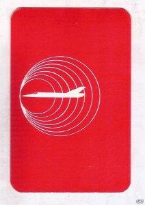 Οπισθόφυλλο καρτών.jpg