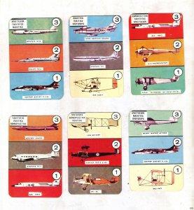 Κάρτες παικτών 4.jpg