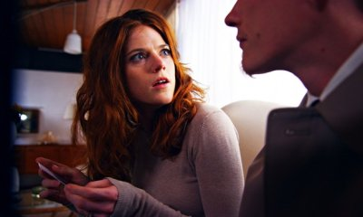 Utopia-Rose-Leslie-as-Mil-010.jpg