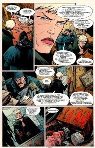 Bloody Mary (Play Press)(c2c)052.jpg