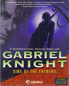 111631-gabriel-knight-sins-of-the-fathers-dos-front-cover.jpg