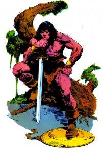 Conan_Robert_Howard_back_GCF.jpg