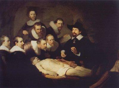 rembrandt_dr_tulp.jpg