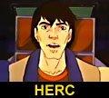 Herc2.jpg