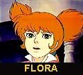 SC_flora.jpg