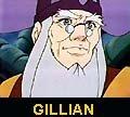 SC_gillian.jpg