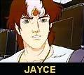 SC_jayce.jpg