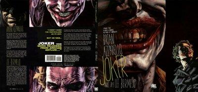 JokerHC000.jpg