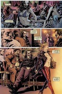 JokerHC022.jpg