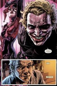 JokerHC028.jpg