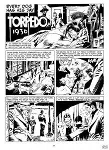 The_Complete_Torpedo_-_Volume_One_027.jpg
