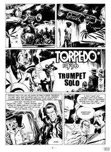 The_Complete_Torpedo_-_Volume_One_071.jpg