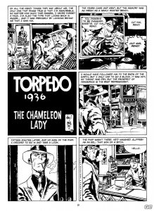 The Complete Torpedo - Volume Two 027.jpg