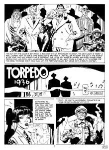 Torpedo_055.jpg