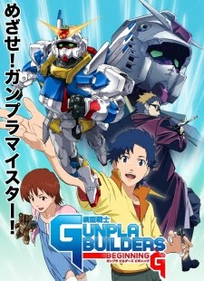 Anime χρονολόγηση SIM στα Αγγλικά