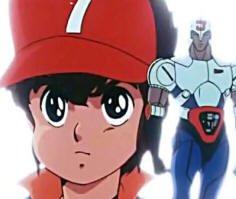 anime ραντεβού κουίζ προσωπικότητα