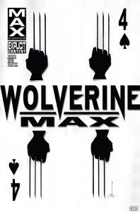 Wolverine MAX 012.jpg