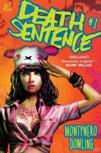 Death Sentence 01.jpg